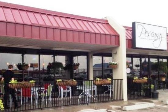 Best Restaurants In Amarillo Tx