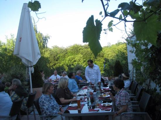 Namaste India Bonn Restaurant Bewertungen Telefonnummer Fotos