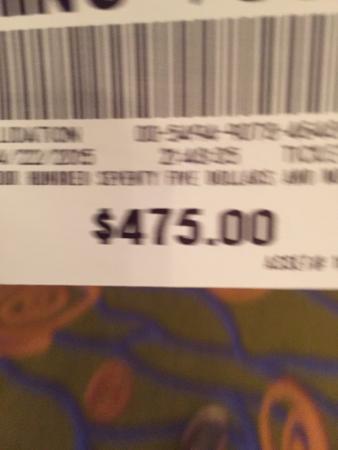 Jumers Casino Hotel: photo3.jpg