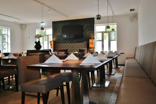 bonner hof siegburg restaurantbeoordelingen tripadvisor. Black Bedroom Furniture Sets. Home Design Ideas