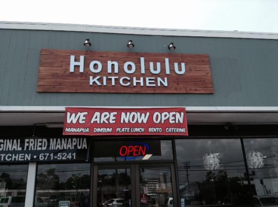 Italian Restaurants West Oahu