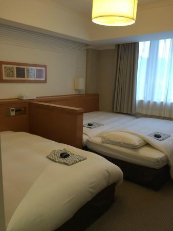 Photo of West Inn Fujiyoshida