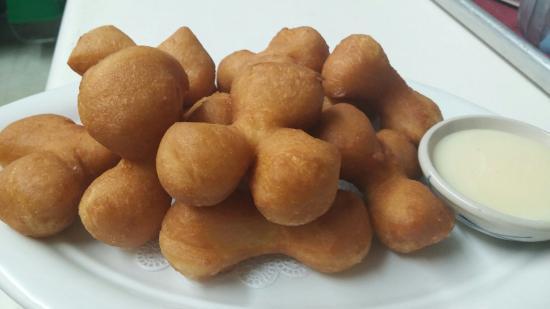 Nakorn Thai Cuisine: Nakorn Thai Cuisine