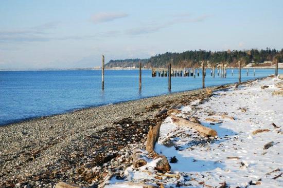 Lighthouse Marine Park