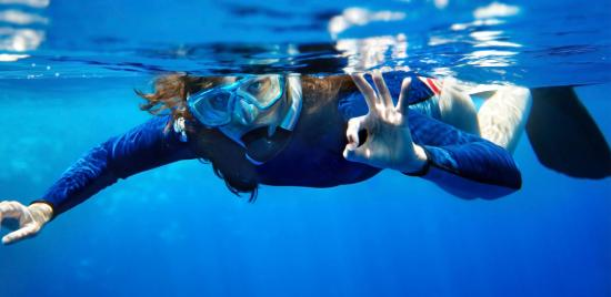 Bali Queen Dive