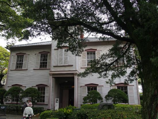 Former Steele Memorial Academy