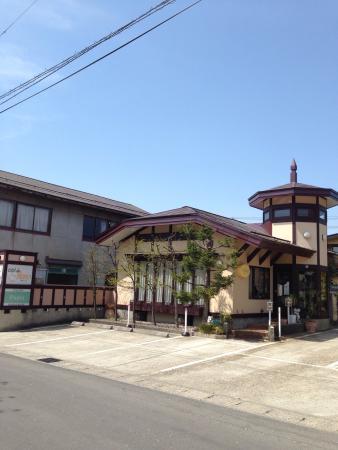 Cafe de Jieno