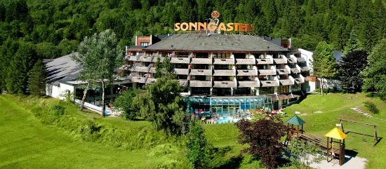 Photo of Hotel Sonngastein Bad Gastein