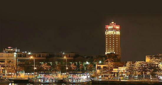 Gopatel Hotel