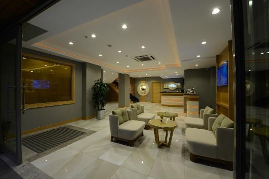 Olimpiyat Hotel Istanbul Turkey Reviews Photos Price Comparison Tripadvisor