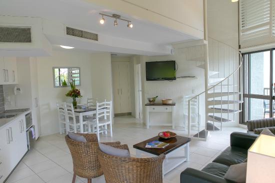 Photo of Ocean Breeze Resort Noosa