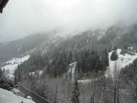 Hotel Lux Alpinae: View 2