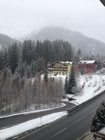 Hotel Lux Alpinae: View 1