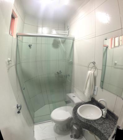 Montese Star Hotel: photo0.jpg