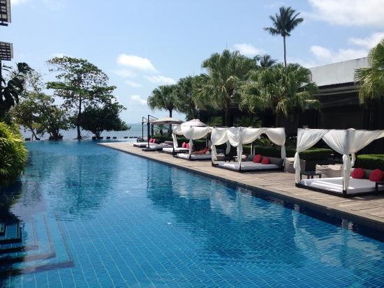 Pool - The Chill Resort & Spa, Koh Chang Photo