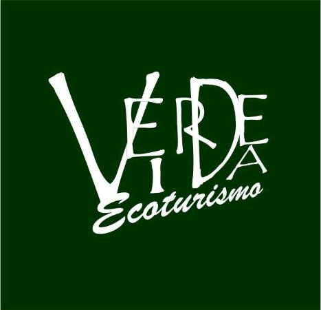 Volta Redonda: Verde Vida Ecoturismo