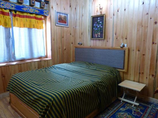 Samden Guest House