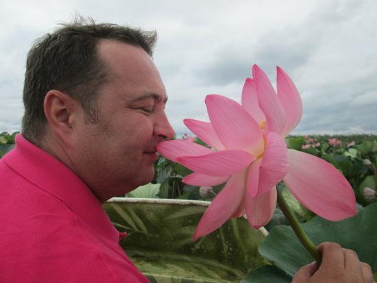 Lotus Valley: Отличная экскурсия