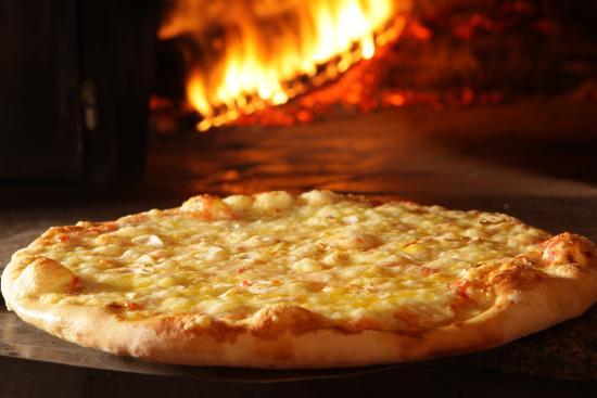 Pizzerie Di Monaco