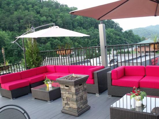 The Landmark Hotel Bewertungen Fotos Preisvergleich Pikeville Ky Tripadvisor