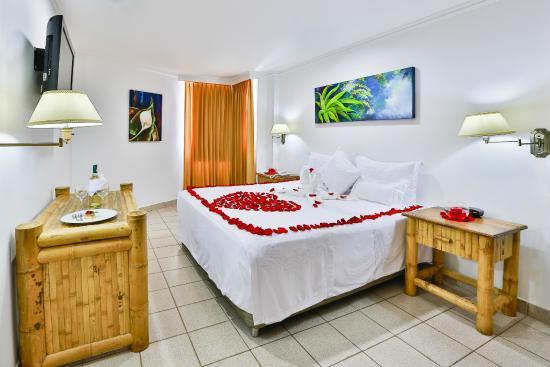 Resultado de imagen para hotel barlovento cartagena