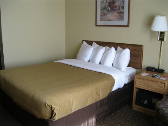 Hotels Near Hermantown Mn