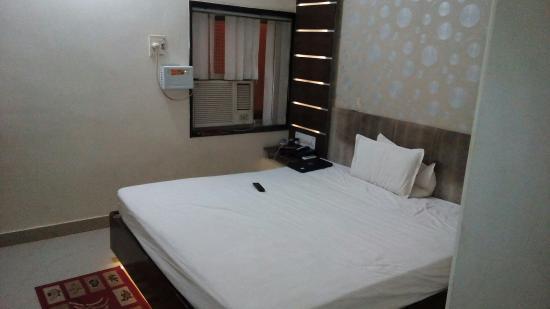Hotel Karauli Ajay