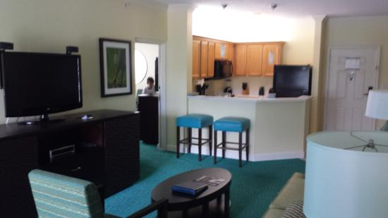 Hotels In Hawaii With Adjoining Rooms