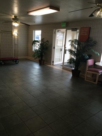 Photo of Motel 6 Beaver