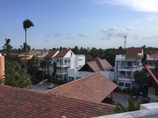 The Roof Vertaling Aanbouw Huis Voorbeelden