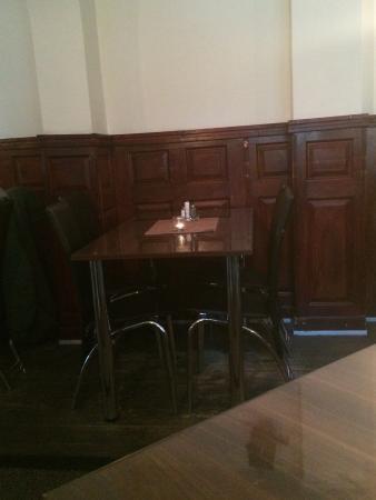 Botulfs, Cafe Bar o Restaurang : photo0.jpg