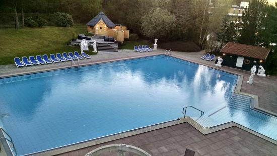 Best Western Hotel Flensburg
