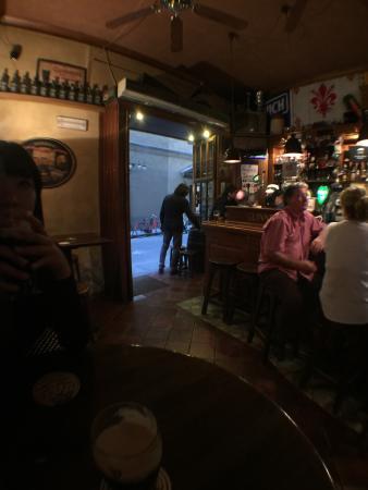The Friends Pub: photo3.jpg