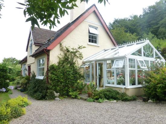 Glencairn Bed and Breakfast Reviews, CorkGlencairn Bed and Breakfast