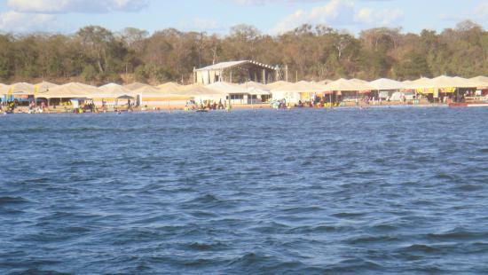 Gurupi Tocantins fonte: media-cdn.tripadvisor.com
