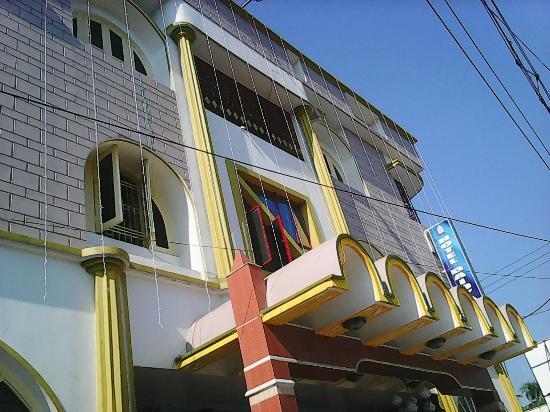 Hotel Baidyanath
