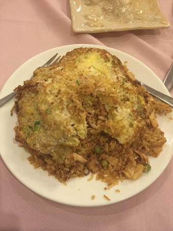 Restaurant Casa China