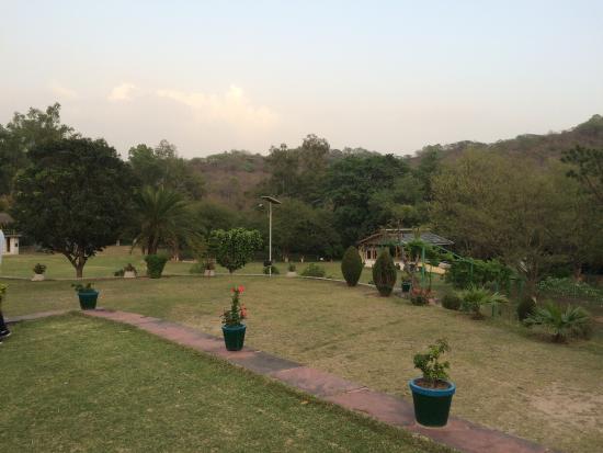 Rajendra Park