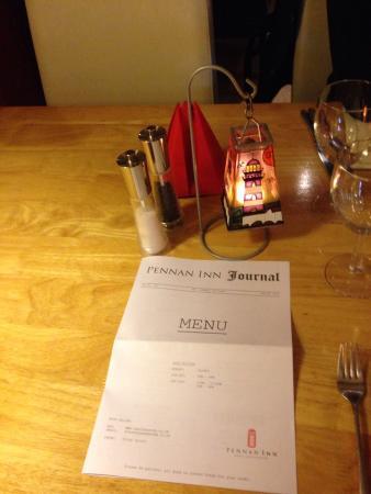 Pennan Inn Hotel & Restaurant: photo4.jpg
