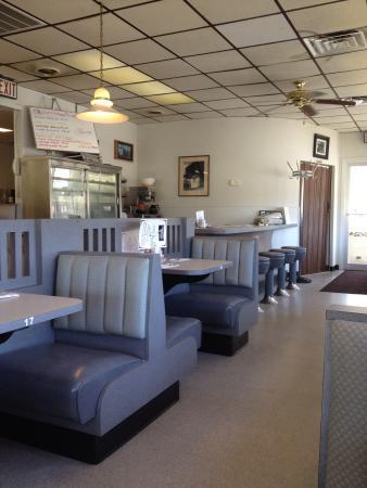 Northville Crossing Restaurant