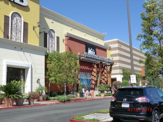 Dentist On Orange Ave In Huntington Beach Ca