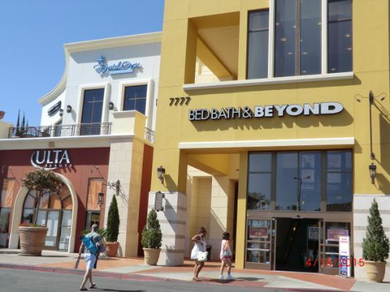 Ulta Bella Terra Huntington Beach