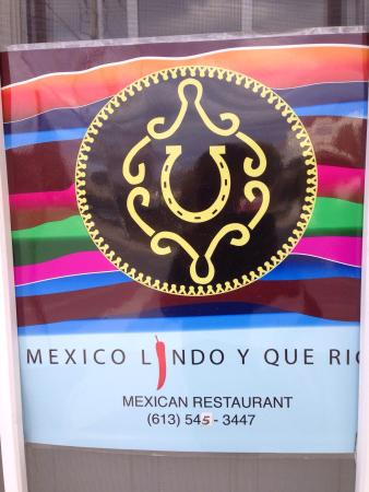 Mexico Lindo y Que Rico