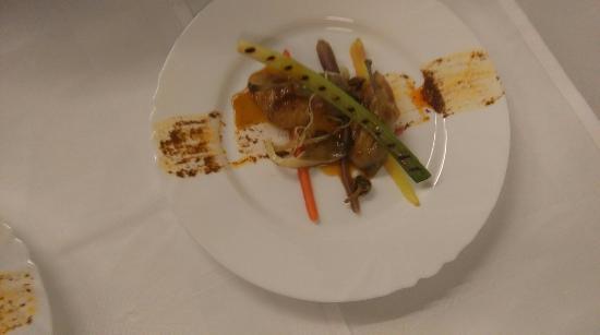 Petriti's Restaurant