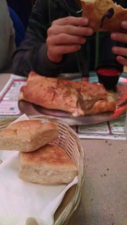 King's Pizzeria, Mountain Top - Restaurant Reviews, Phone ...