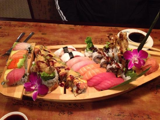 Taste of Asia: photo0.jpg