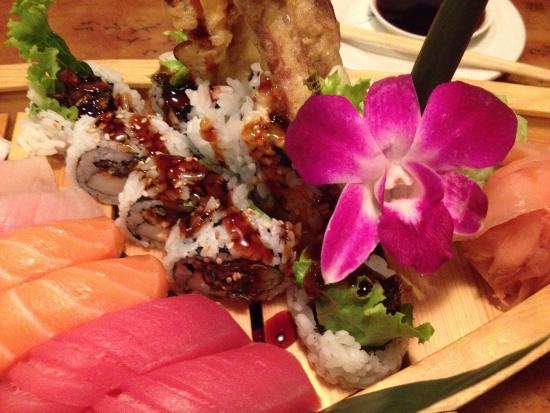 Taste of Asia: photo1.jpg