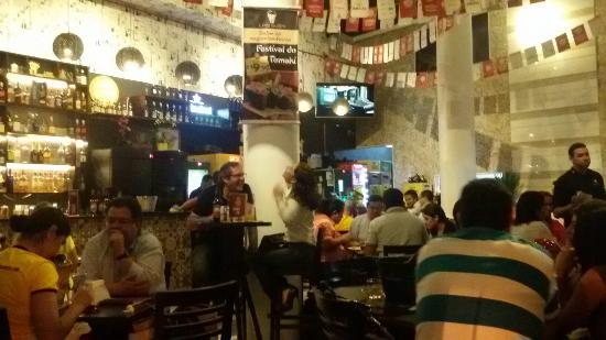 Lins Sushi Bar