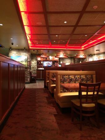 Sizzler Hesperia Restaurant Reviews Photos Phone Number