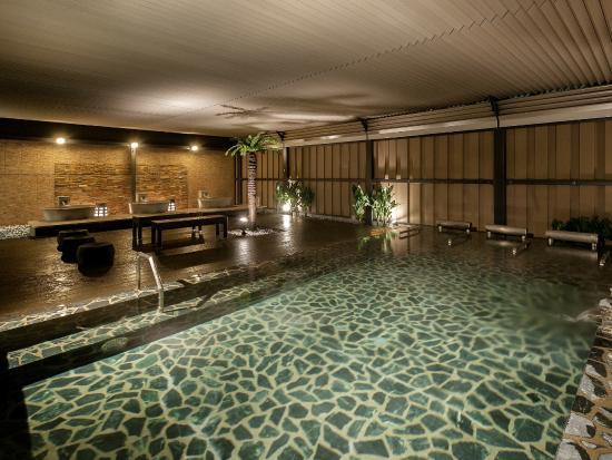 Photo of Apa Hotel & Resort Tokyo Bay Makuhari Chiba